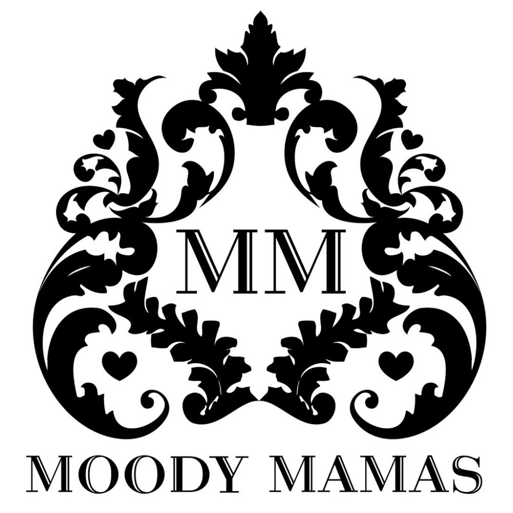 Booo to the Pregnancy moo-moos! Moody Mamas Brings Fabulous Maternity Style!