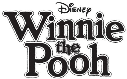 Quick Giveaway: Win Disney's Winnie the Pooh Soundtrack and Book!