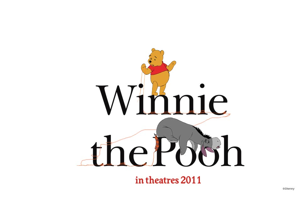 Enjoy The New Winnie the Pooh Movie with Cool Moms Cool Tips!