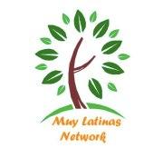 Spotlight on Muy Latinas – Sprint Twitter Party