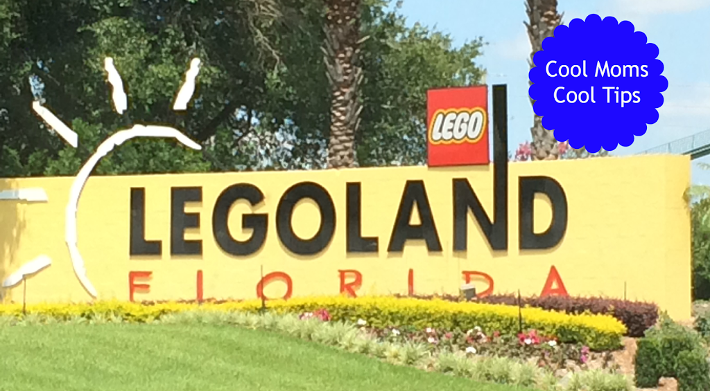 Tips to Make the Most of Your Legoland Florida Visit