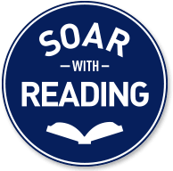 Jet Blue Gets Kids to Soar With Reading This Summer