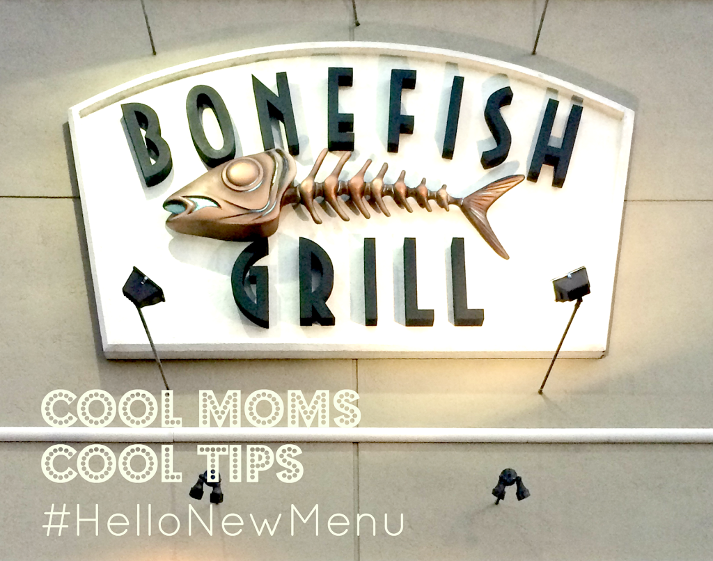 cool moms cool tips bonefish grill