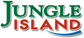 Jungle Island Free for Kids in September  – Travel Miami with Kids