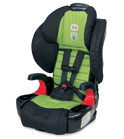 britax-pioneer-70-135-e31-l cool moms cool tips #britaxbestbet #sponsored