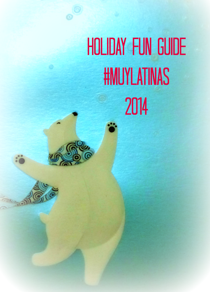 All About Sleep Gifts from Our Holiday Gift Guide 2014 – Stocking Stuffers and Then Some…