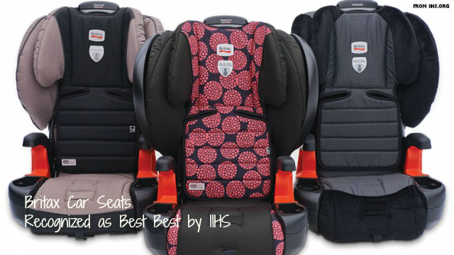 iihs_booster_seats