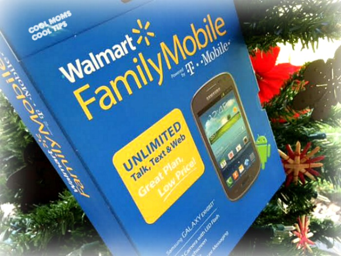 cool-moms-cool-tips- #HappyNewMe-#Sponsored- #ad- using-phone-to achieve-resolutions-wieght-loss-best gift under the tree1