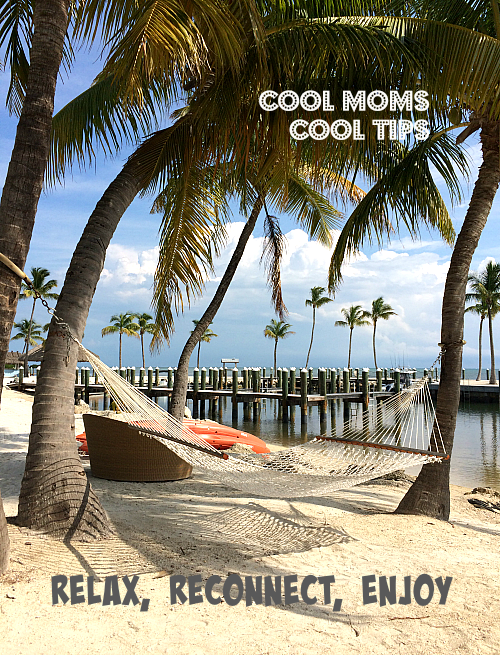 Fantastic Florida Keys Family Vacation Stay at Islamorada