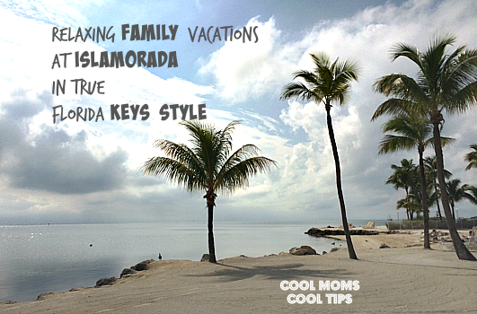 cool-moms-cool-tips-florida-keys-islamorada-beach
