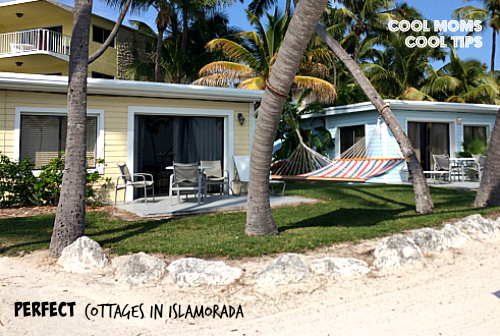 cool-moms-cool-tips-florida-keys-islamorada-cottages