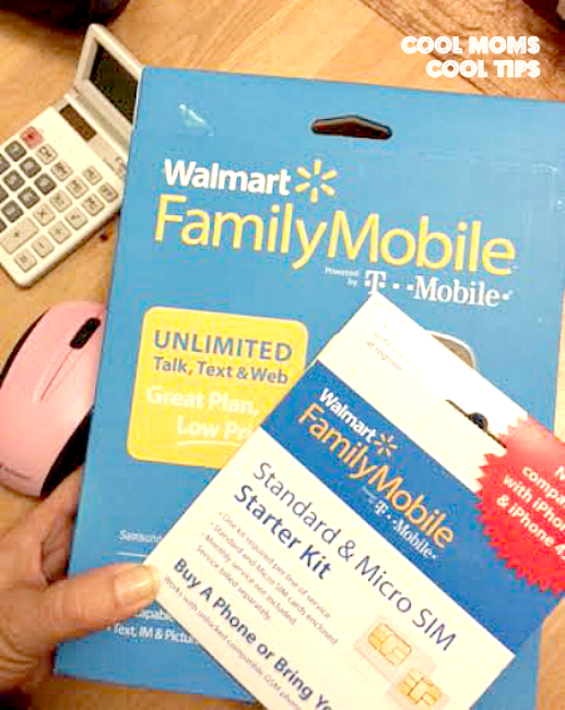 Try Walmart Best Plans and Maximize Your Refund