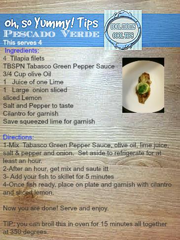 Meatless Recipes Link Up             Listado de Recetas sin Carne
