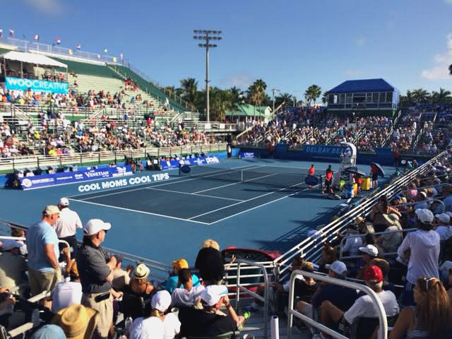 delray-beach-atp-open-center-court-cool-moms-cool-tips