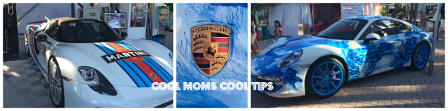 delray-beach-atp-open-porsche-sponsor-cool-moms-cool-tips