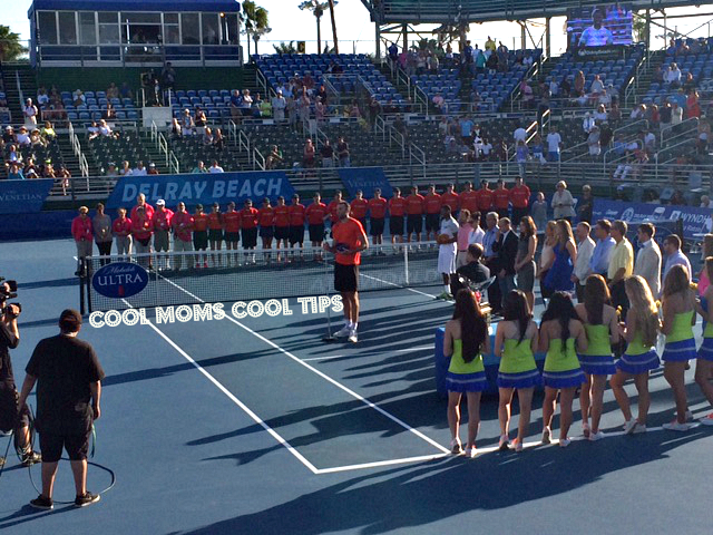 delray-beach-atp-open-trophy-ceremony-cool-moms-cool-tips