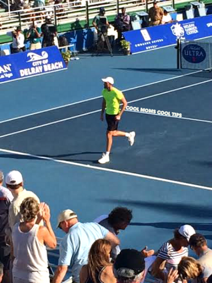 delray-beach-atp-open-winner-cool-moms-cool-tips