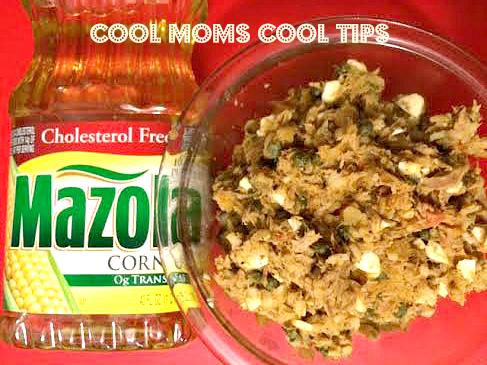 empanada-filling-cool-moms-cool-tips-#ad