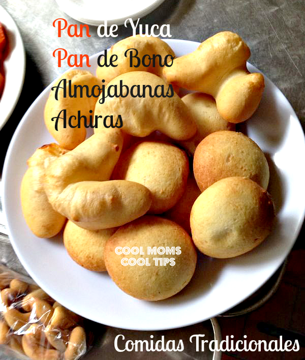 traditional-food-latam-cool-moms-cool-tips