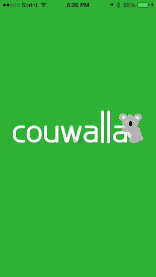 Saving Money with Couwalla – A Geo Targeted Coupon App