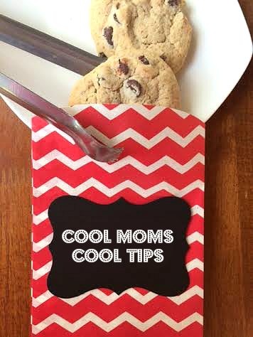valentines-day-diy-paper-bags-and-cookies-cool-moms-cool-tips