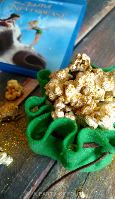 PIXIE-DUST-POPCORN-5 cool moms cool tips