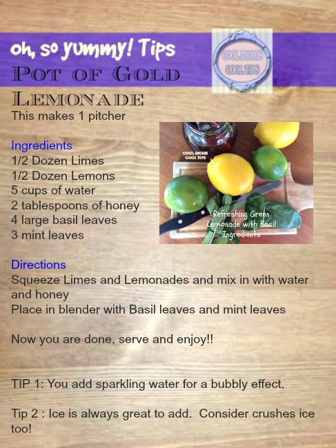 refreshing-lemonade-pot-of-gold-recipe-cool-moms-cool-tips