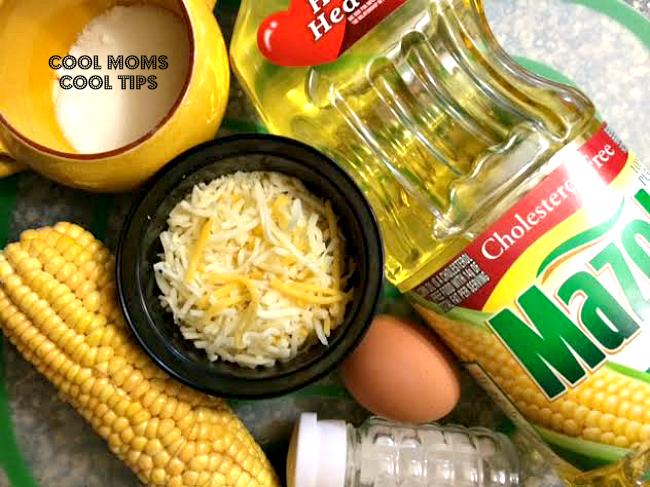 torta-de-maiz-ingredientes-cool-moms-cool-tips #mazolaplatosano #ad