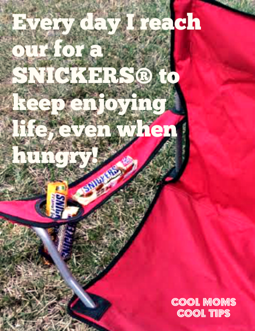 enjoy life even when hungry -cool-moms-cool-tips #ad #WhenImHungry