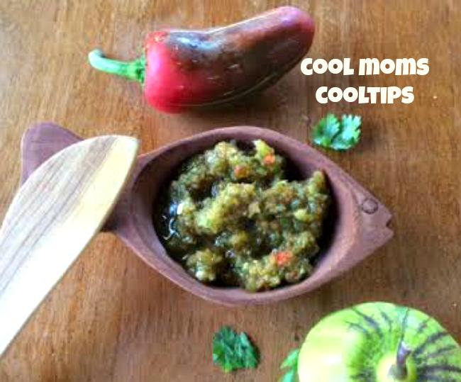 Our Perfect Jalapeño Sauce Recipe