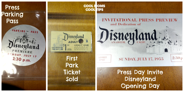 first-ticket-sold-disney-archives-cool-moms-cool-tips
