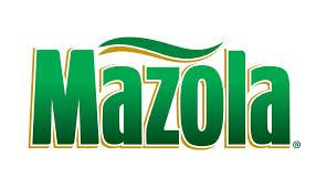 logo mazola -coolmomscooltips
