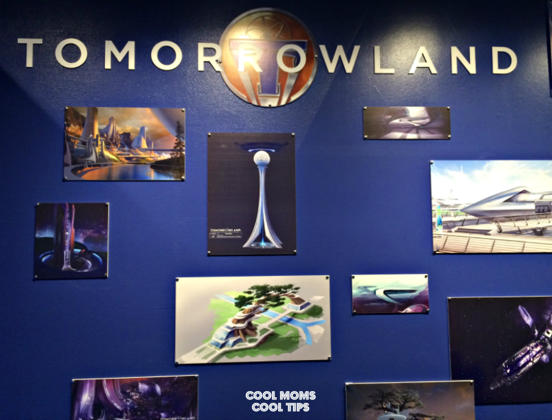 tomorrowland-exhibit-collage-cool-moms-cool-tips