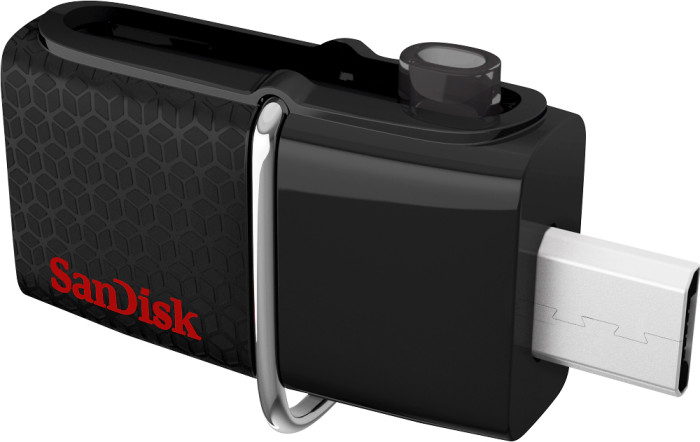 Back To School Technology Ready with SanDisk