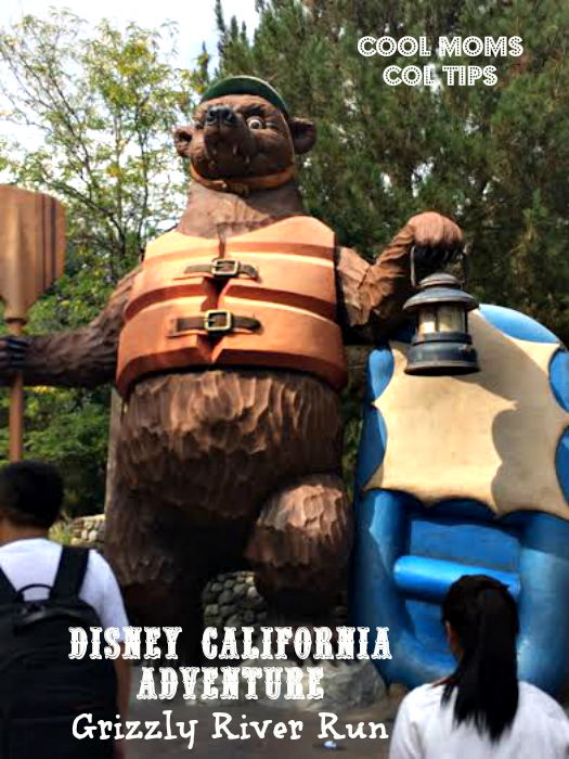 disney-claifornia-adventure-grizzly-river-run-cool-moms-cool-tips