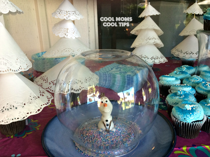 frozen-trees-diy-finished-cool-moms-cool-tips