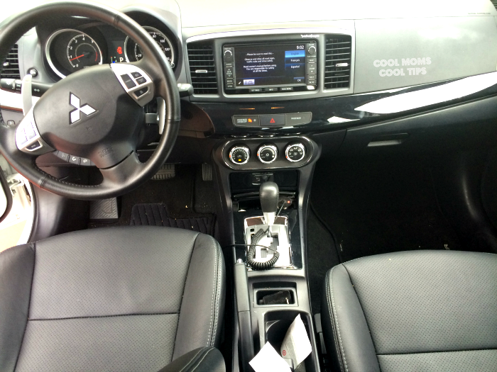 lancer-mitsubishi-interior-cool-moms-cool-tips