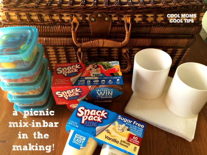 picnic-mixins-cool-moms-cool-tips #ad #spoonfuloffun