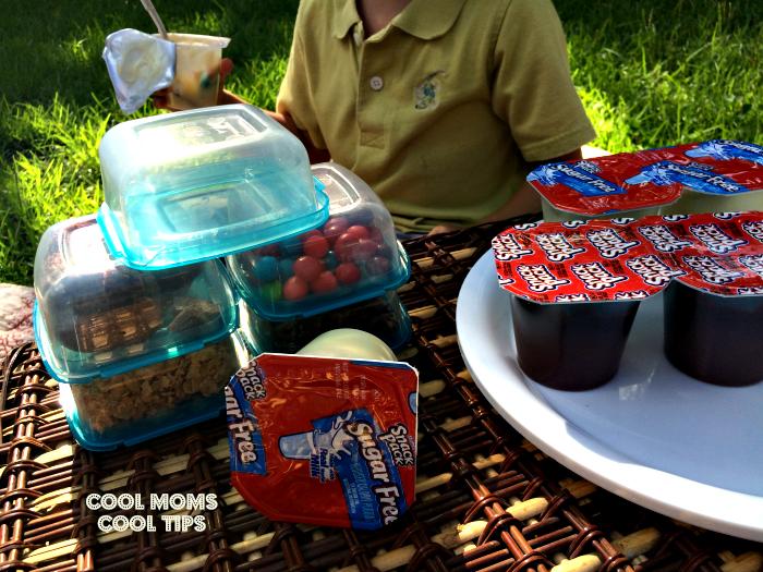 sweet-picnic-cool-moms-cool-tips #ad #spoonfuloffun
