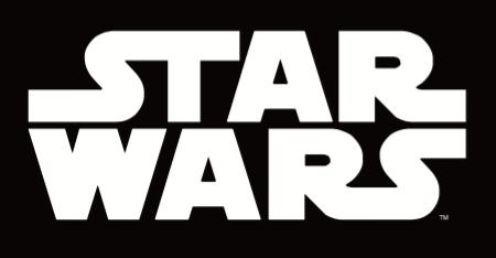 Star Wars The Force Awakens Around The World