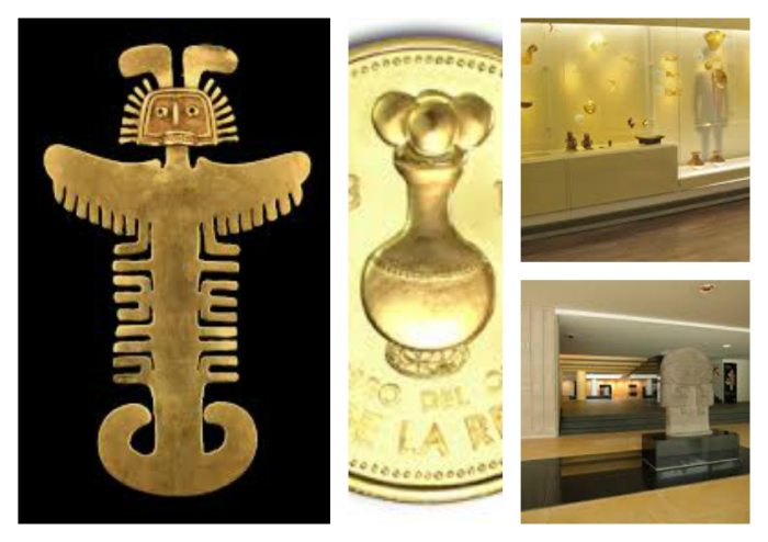 museo-del-oro-bogota-gold-museum-colombia-cool-moms-cool-tips diverse