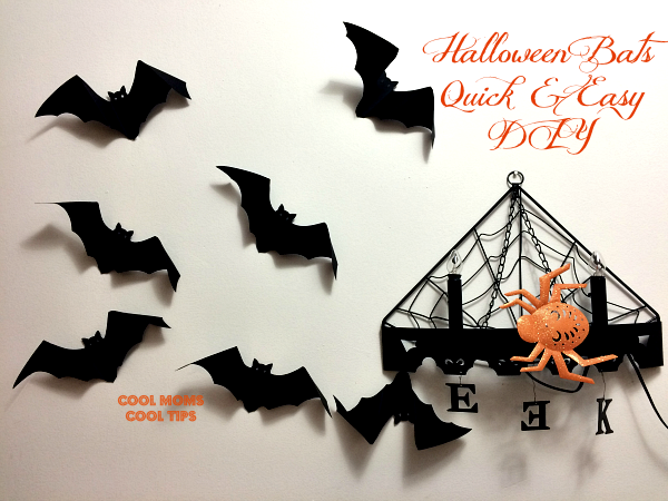 Halloween-bats-diy-cool-moms-cool-tips
