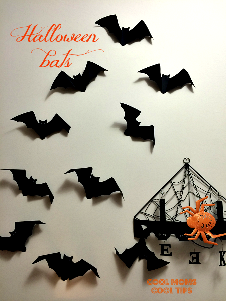 Halloween-bats-diy-decor-cool-moms-cool-tips
