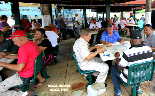 little-havana-dominoes-game-cool-moms-cool-tips