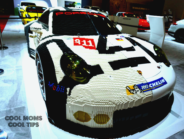 Lego-porsche-rsr-911-cool-moms-coo-tips