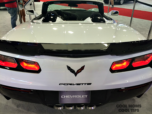 corvette-cool-moms-cool-tips