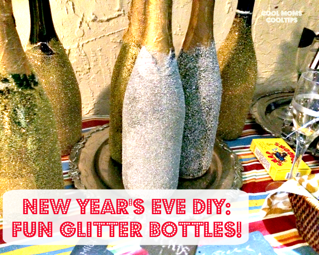 New-years-eve-diy-glitter-bottles-cool-moms-cool-tips