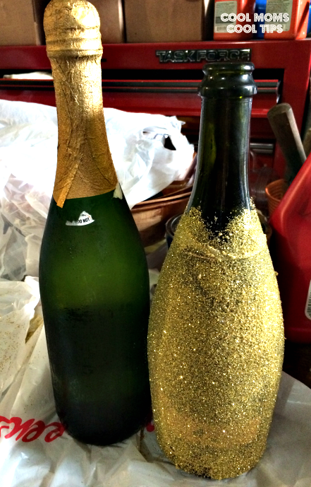 New-years-eve-diy-glitter-bottles-in-process-cool-moms-cool-tips