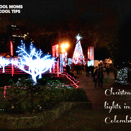 xmas-lights-in-colombia-cool-moms-cool-tips