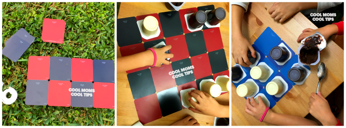Tips To Beat Winter Break Blues with DIY board games- cool-moms-cool-tips
